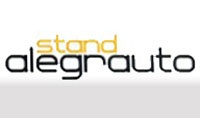 Stand Alegrauto