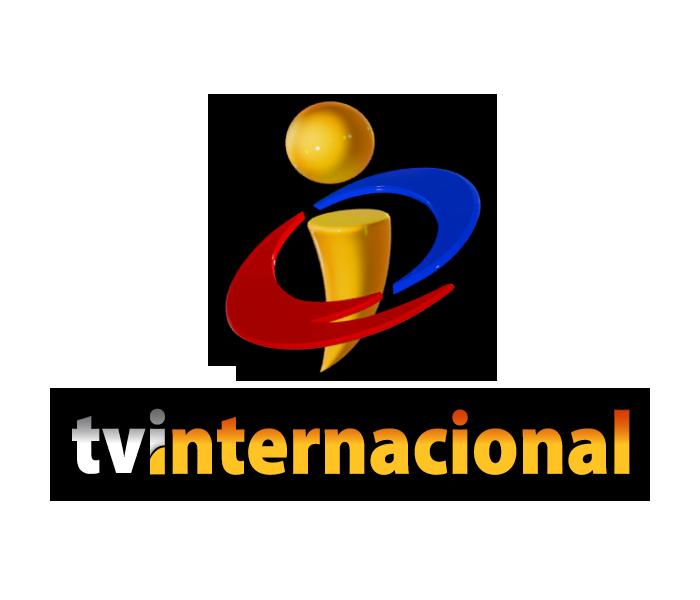TVI Internacional chega a novos consumidores