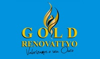 Gold Renovattyo