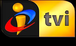 Junho de 2016 - Em mês de EURO TVI mantém liderança