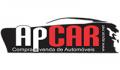 APCAR - Compra e Venda de Automóveis