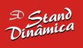 Stand Dinâmica