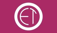 ET - Loja de Cosmética e Consultoria