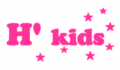 H'Kids, Unipessoal, Lda.