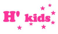 H|Kids, Unipessoal, Lda.