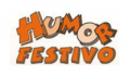 Humor Festivo