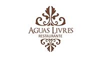 Restaurante Águas Livres