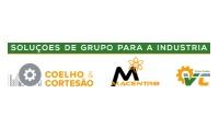 Coelho & Cortesão - Automação Industrial, Lda.