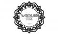 Fantasy Land Store