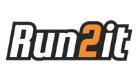 Run2It