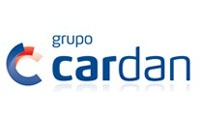 Cardan Braga