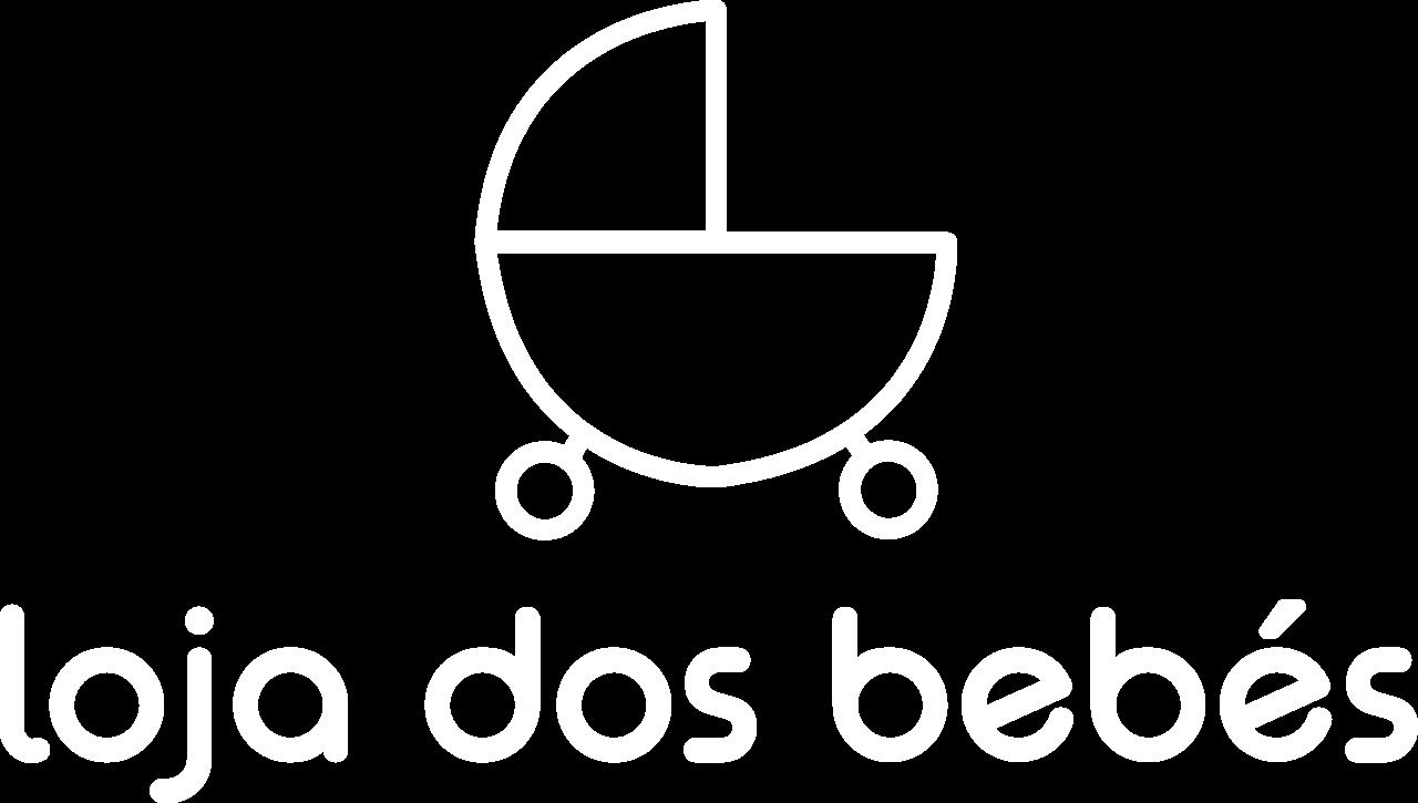 Loja dos Bebés
