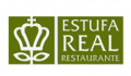 Estufa Real - Restaurante