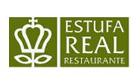 Estufa Real - Restaurante