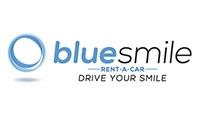 Blue Smile - Comércio, Aluguer de Veículos Automóveis e Organização de Atividades Turísticas, Lda.