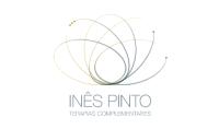 Inês Pinto Terapias