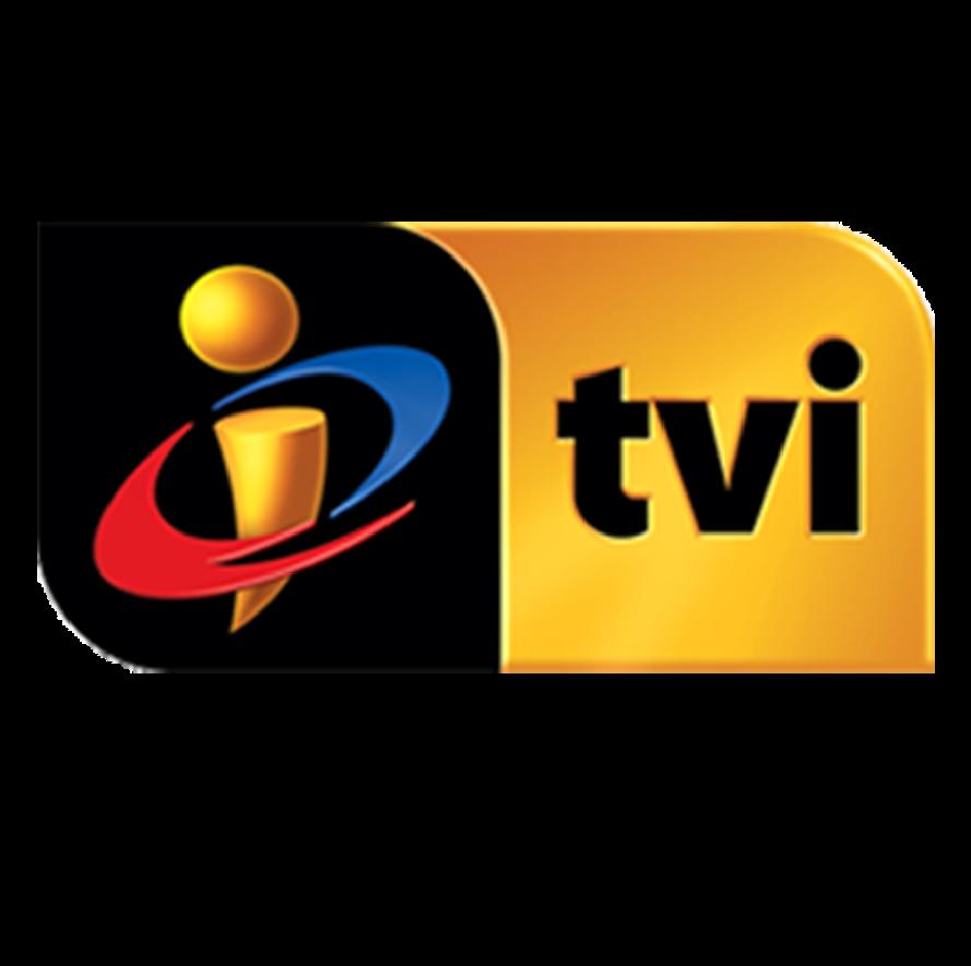 TVI e SIC dispostas a avançar judicialmente contra decisão da ERC