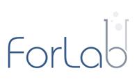 Forlab - Equipamentos e Consumíveis para Laboratórios, Lda.