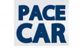 Pacecar Porto, Lda.