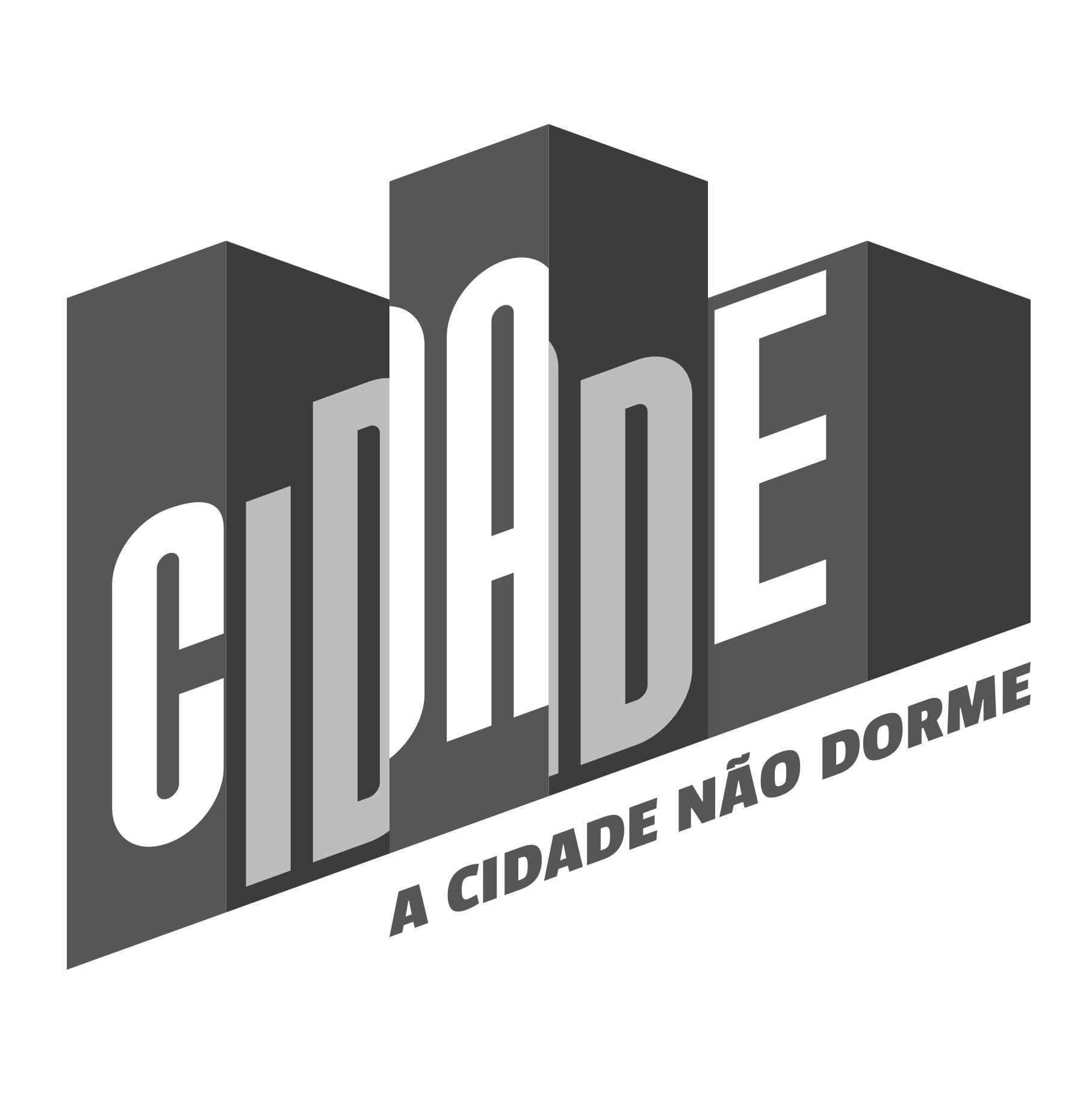 MCR reformula imagem e posicionamento da CidadeFM